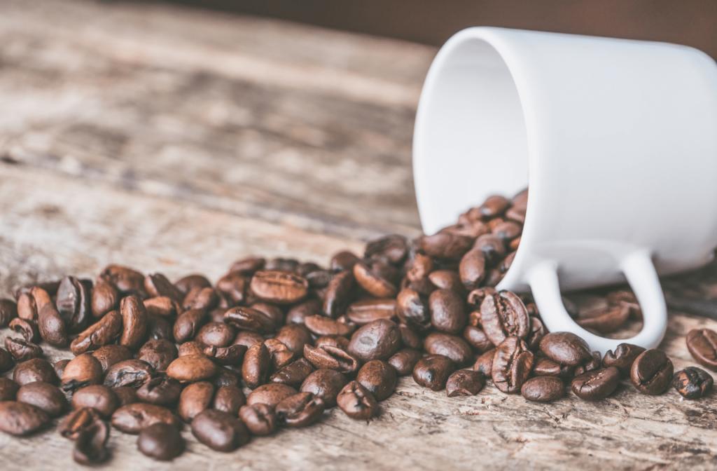 カフェインによるデメリット