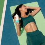 女性にプロテインをおすすめする3つの理由|運動してない人ほどおすすめ!
