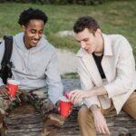 新進気鋭のCBDドリンク|「mellow drink」の効果とは?